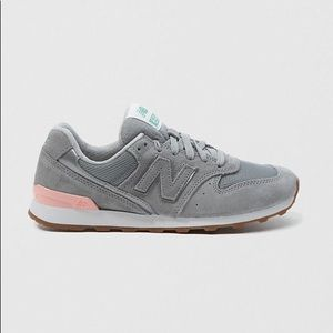 NEW Scarpe New Balance 996 Collection